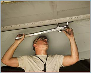 Golden Garage Door Service Scottdale, GA 404-900-5183
